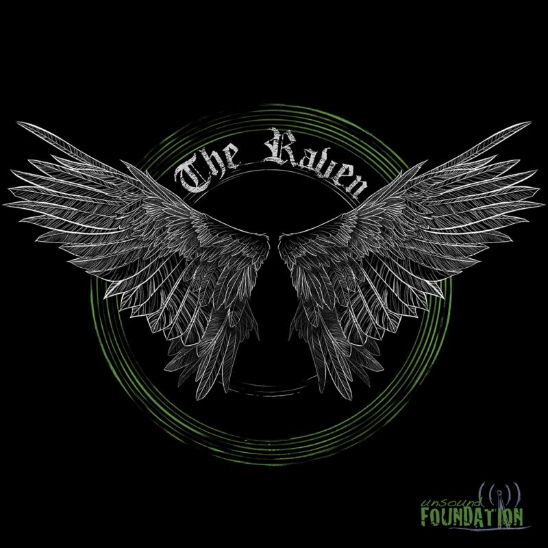 The Raven Single