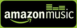 Listen on Amazon