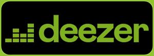 Listen on Deezer